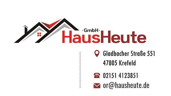 gladbacher straße krefeld